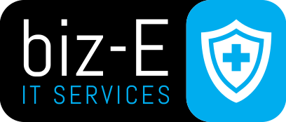 small business I.T. services