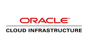 Oracle Infrastructure as a Service