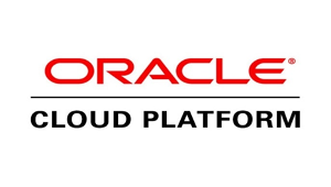 Oracle PaaS