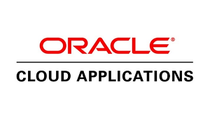 Oracle Software as a Service