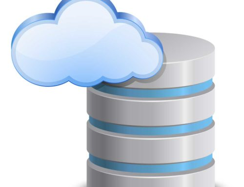 Not everything needs to be on the cloud