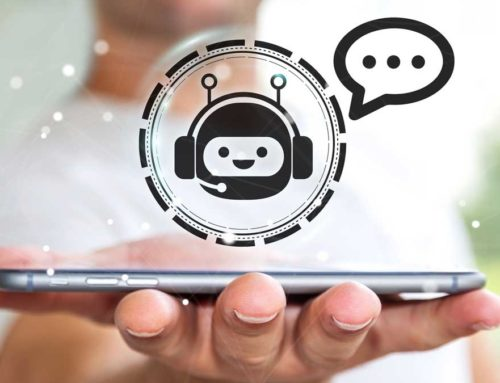 Oracle Digital Assistant chatbot