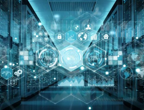 What happened to Oracle Database 20c?